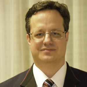 Michael Hottinger