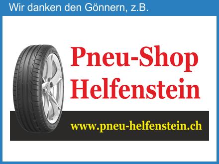 Pneu-Shop Helfenstein