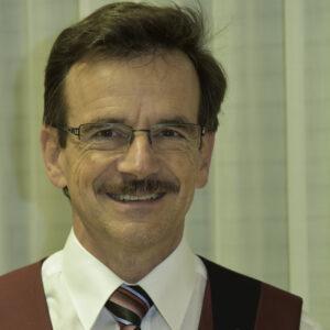 Alex Epprecht