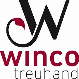 Winco Treuhand