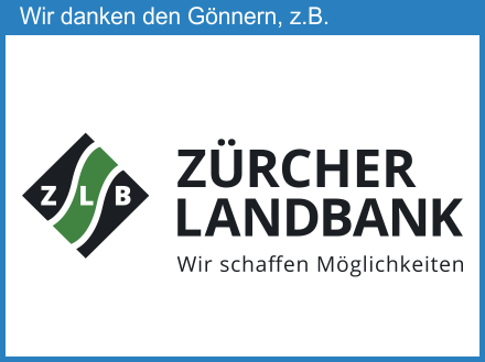Zürcher Landbank